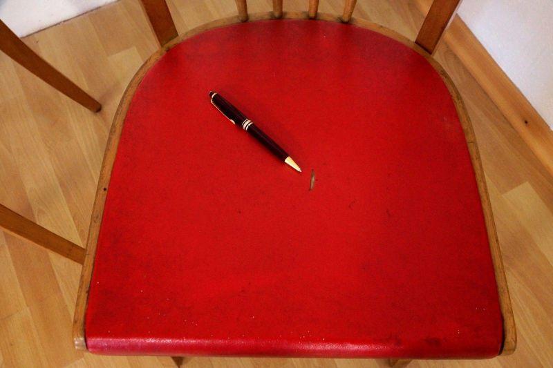 der artikel mit der oldthing id 39 29654621 39 ist aktuell nicht lieferbar. Black Bedroom Furniture Sets. Home Design Ideas