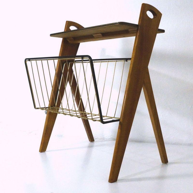 der artikel mit der oldthing id 39 29654628 39 ist aktuell nicht lieferbar. Black Bedroom Furniture Sets. Home Design Ideas