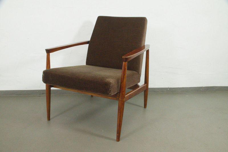 der artikel mit der oldthing id 39 29687883 39 ist aktuell nicht lieferbar. Black Bedroom Furniture Sets. Home Design Ideas