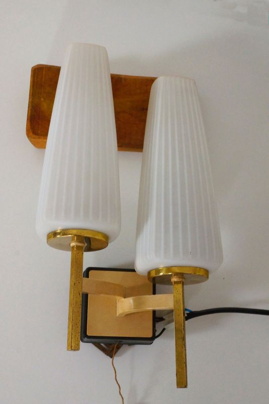der artikel mit der oldthing id 39 29721112 39 ist aktuell nicht lieferbar. Black Bedroom Furniture Sets. Home Design Ideas