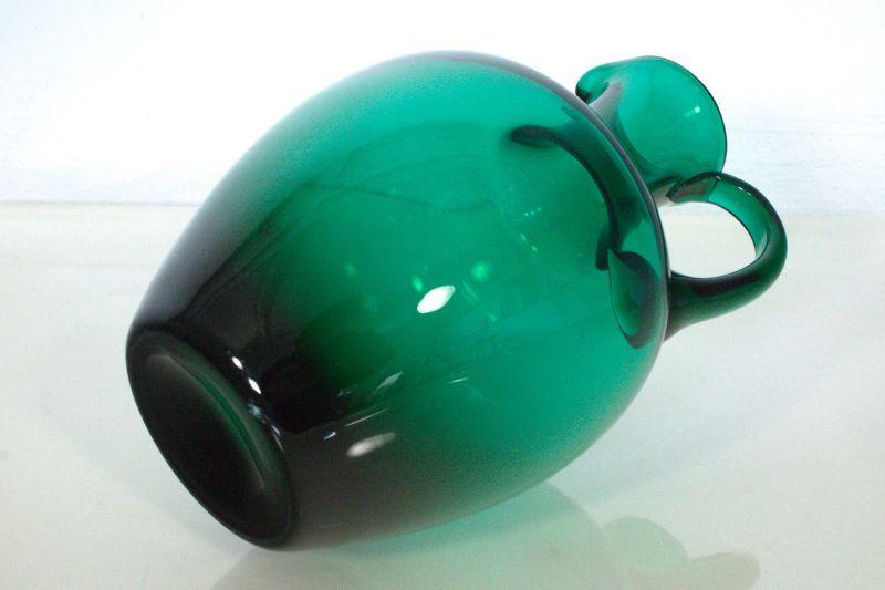 Der artikel mit der oldthing id 39 29792498 39 ist aktuell - Glasvase vintage ...