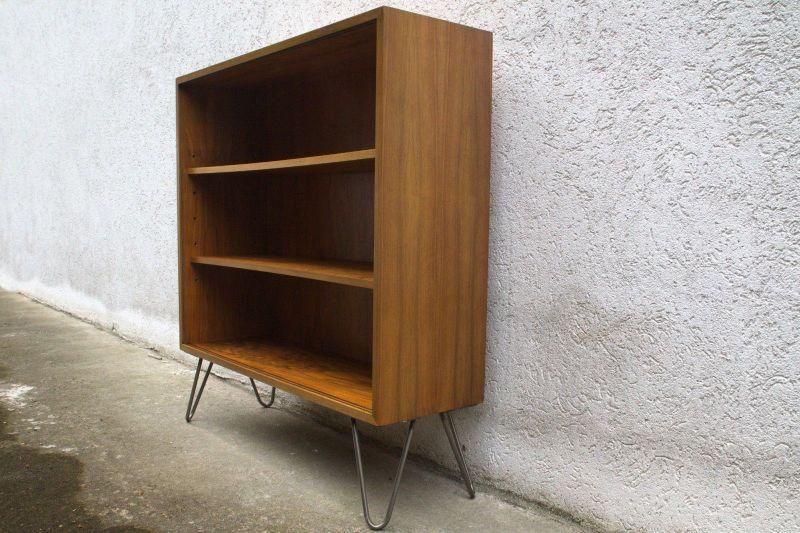 der artikel mit der oldthing id 39 30037054 39 ist aktuell. Black Bedroom Furniture Sets. Home Design Ideas