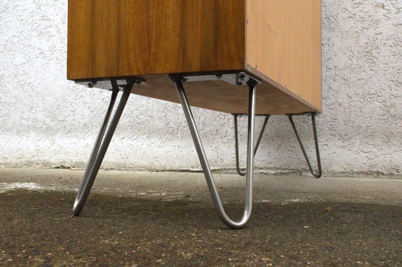 der artikel mit der oldthing id 39 30037054 39 ist aktuell nicht lieferbar. Black Bedroom Furniture Sets. Home Design Ideas