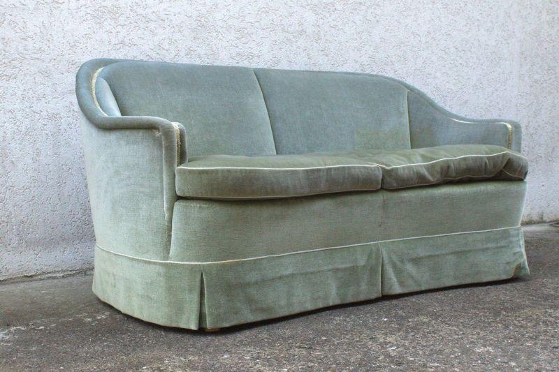 Der artikel mit der oldthing id 39 30128543 39 ist aktuell for Sofa 60er stil