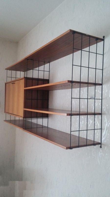 der artikel mit der oldthing id 39 31905705 39 ist aktuell nicht lieferbar. Black Bedroom Furniture Sets. Home Design Ideas