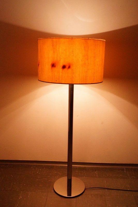 der artikel mit der oldthing id 39 31905715 39 ist aktuell nicht lieferbar. Black Bedroom Furniture Sets. Home Design Ideas