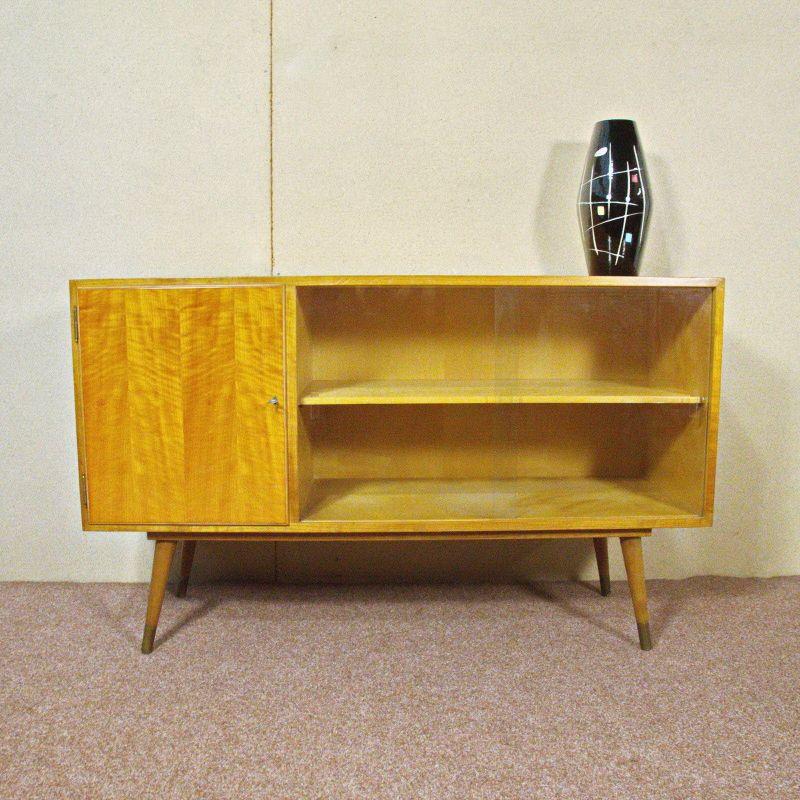 der artikel mit der oldthing id 39 30506181 39 ist aktuell nicht lieferbar. Black Bedroom Furniture Sets. Home Design Ideas