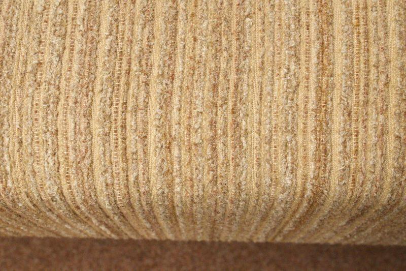 Daybed Schlafsofa Mid Century Danish Design Kirschholz Vintage Sofa 60er Jahre 5