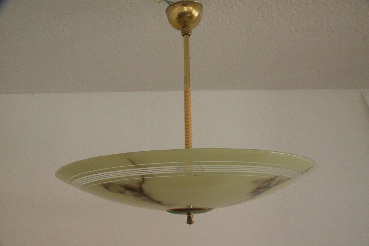 Deckenlampe Vintage Schlafzimmer – Caseconrad.com