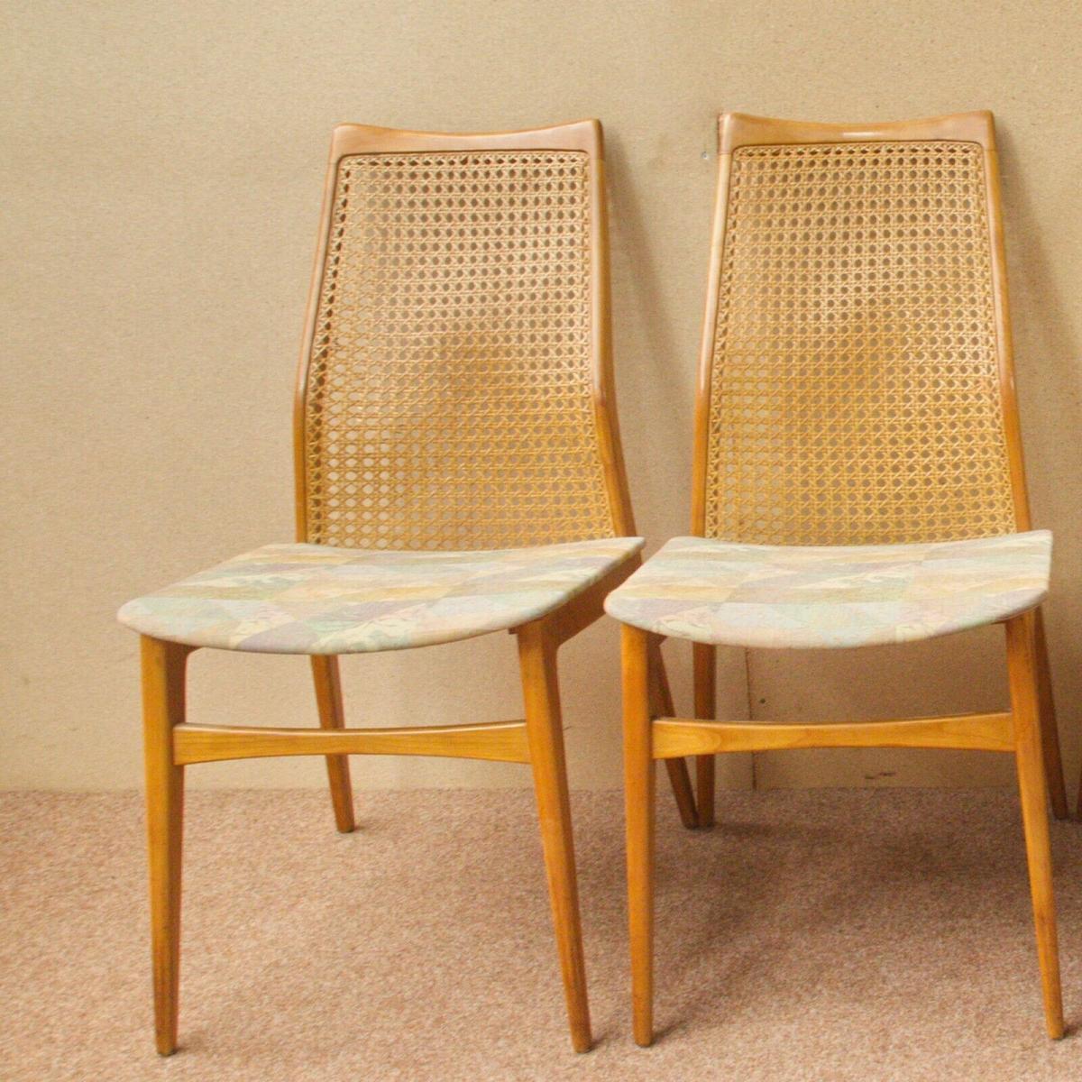 Moderne Antiquitäten und Designer Möbel direkt vom Verkäufer