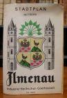 Bild zu Ilmenau Industrie...