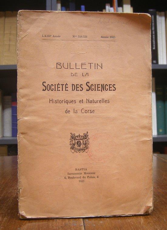 Tirailleurs Corses 1803-1812. [= Xavier Poli: Histoire militaire des Corses aux service de la France]