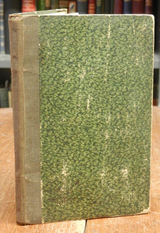 Pache, G. (d.i. Gottlieb): Neue Fibel für den ersten Leseunterricht. I. Theil. Achte Auflage.