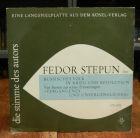 Bild zu Stepun, Fedor: Fe...