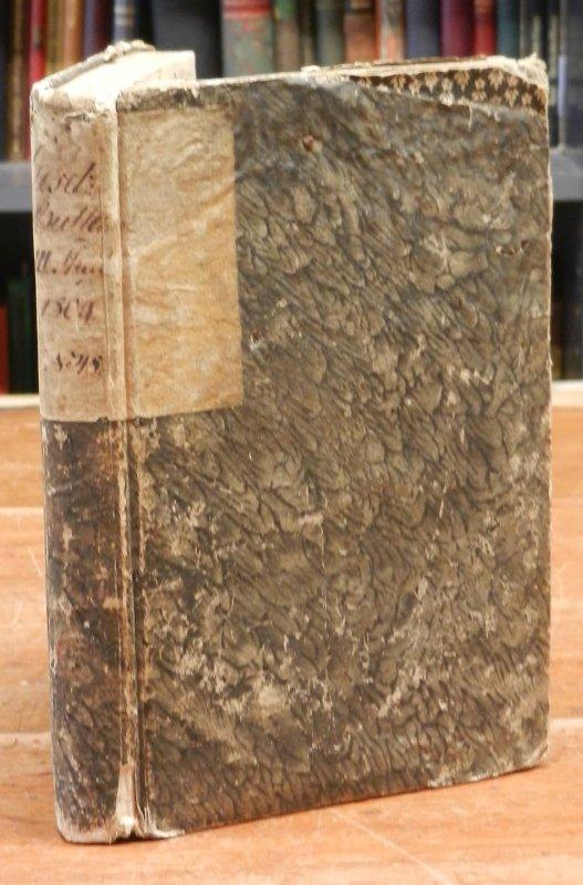 Codex der Militair-Conscription für das Königreich Westphalen.