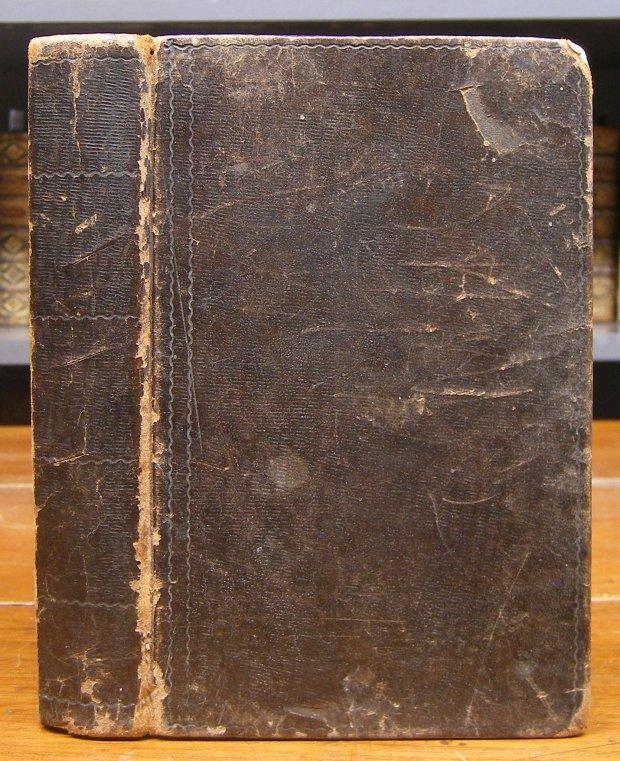 Gesangbuch für das Fürstenthum Reuß i. L. Zum Gebrauch in Kirche, Schule und Haus.