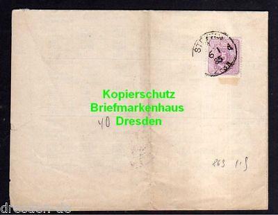 v869 Stettin Drucksache 1885 Statistics of the Stettin herring tade