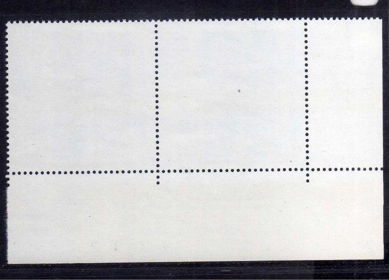 DDR 1969 1532 DV ** FN I Dresden Galerie Neue Meister 1