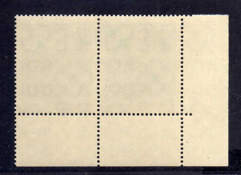DDR 1962 893 DV Formnummer II Druckvermerk **  Dimitrow 1