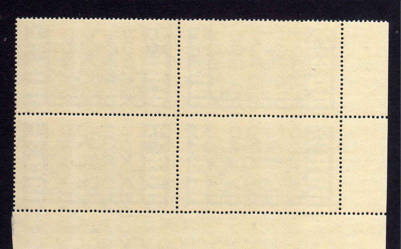 DDR 1963 991 DV Druckvermerk 2 ** Befreiungskriege  Freischar von Adolf Frei 1