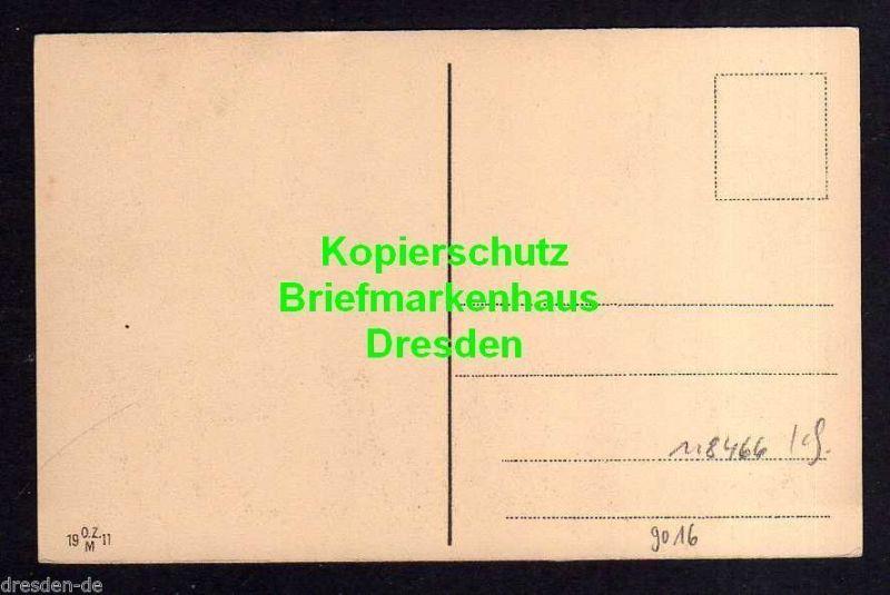 Ansichtskarte Traunkirchen Dampfer Gisela um 1930 1