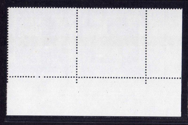 DDR 1969 1531 DV ** FN I Dresden Galerie Neue Meister 1