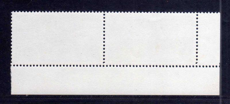 DDR 1979 2432 DV 2 ** Rehabilitation von Behinderten 1