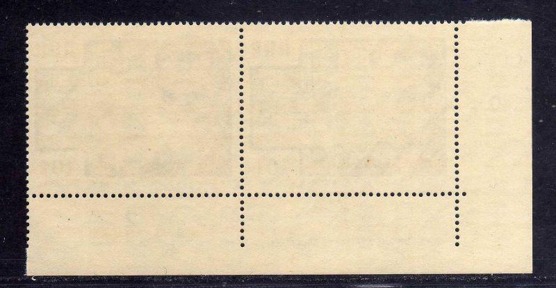 DDR 1964 1015 DV Druckvermerk 1 **  Antifaschisten Franz Jacob 1