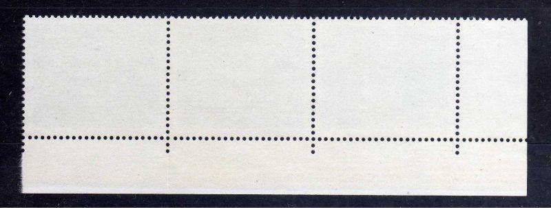 DDR 1969 1517 DV Druckvermerk FN I **  50 Jahre Internationale Arbeitsorgan 1