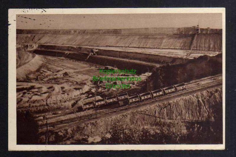Ansichtskarte Palmnicken Jantarny Bernsteinwerk Reichswinterhilfe Lotterie 1934 / 35 0
