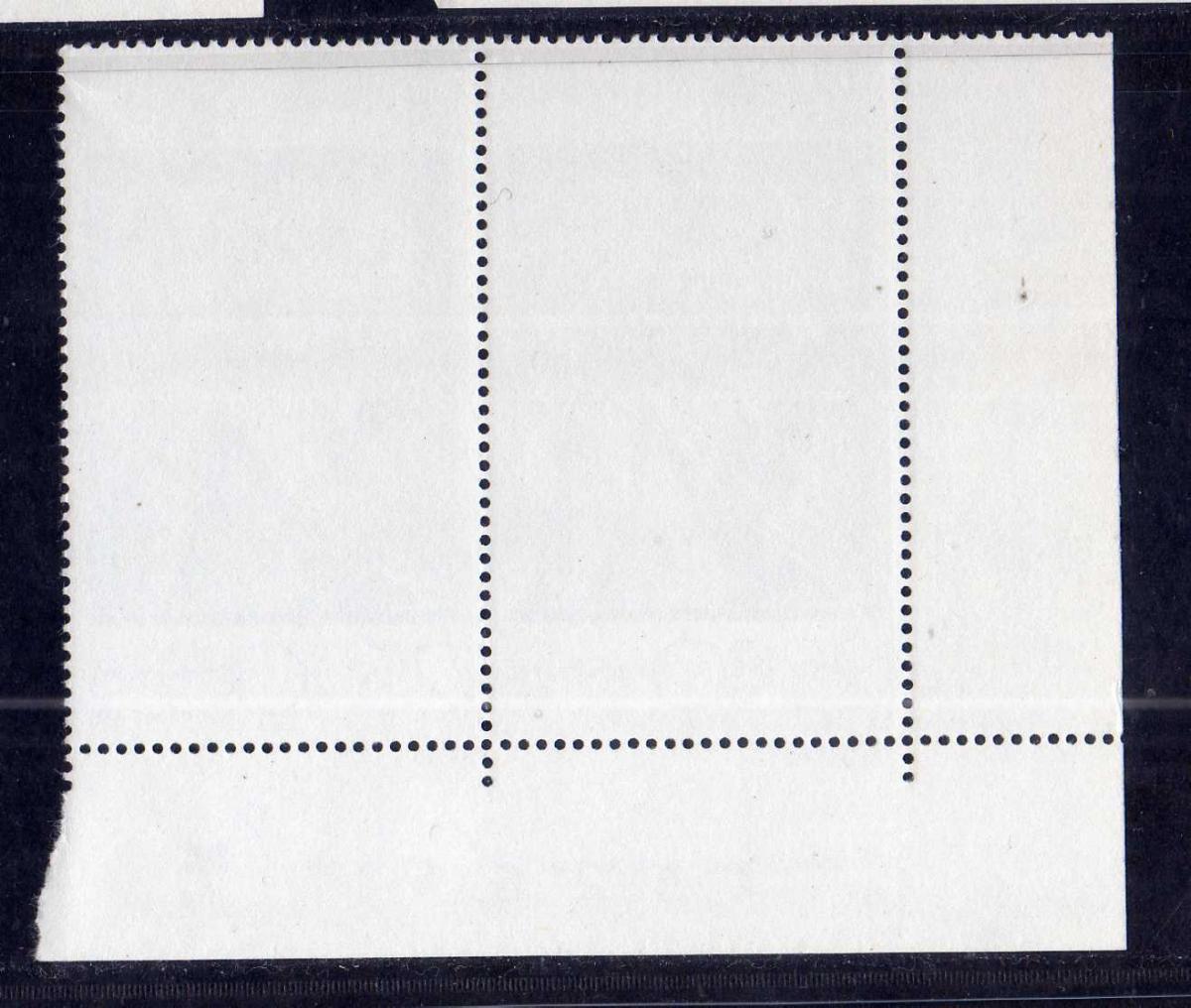 DDR 1980 2480 DV I ** Olympische Winterspiele Lake Placid 1