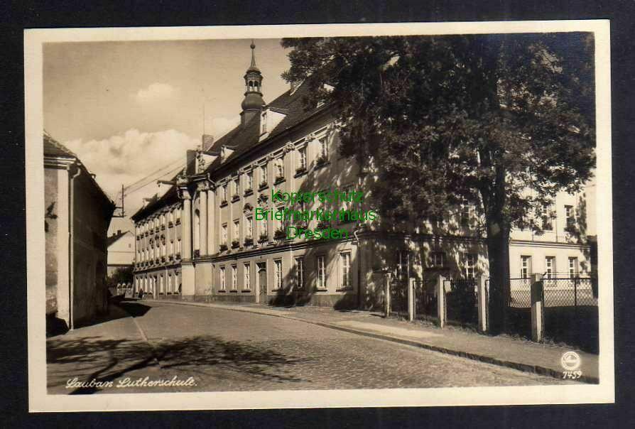 Luban Ist Ein Ort In Polen Ehemalige Ostgebiete