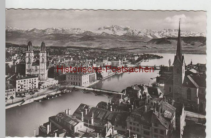 Brief Nach Zürich : Der artikel mit oldthing id  ist aktuell