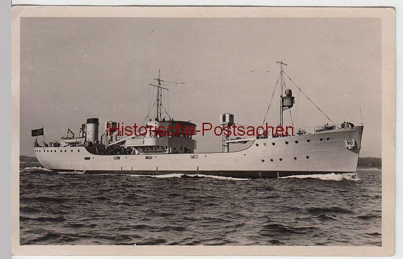 Kriegsschiff Namen