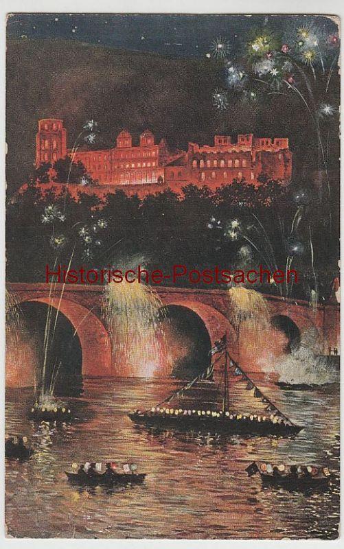 Künstler Heidelberg der artikel mit der oldthing id 21800965 ist aktuell nicht lieferbar