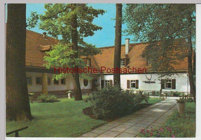 Wunderbar Waldschänke Moritzburg Fotos - Die besten ...