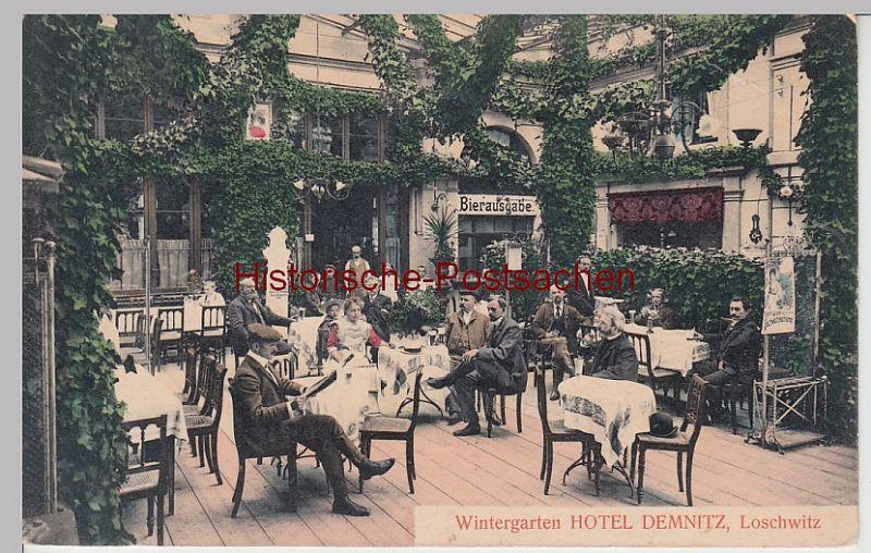 Wintergarten Dresden , Der Artikel Mit Der Oldthing Id Ist Aktuell Nicht Lieferbar