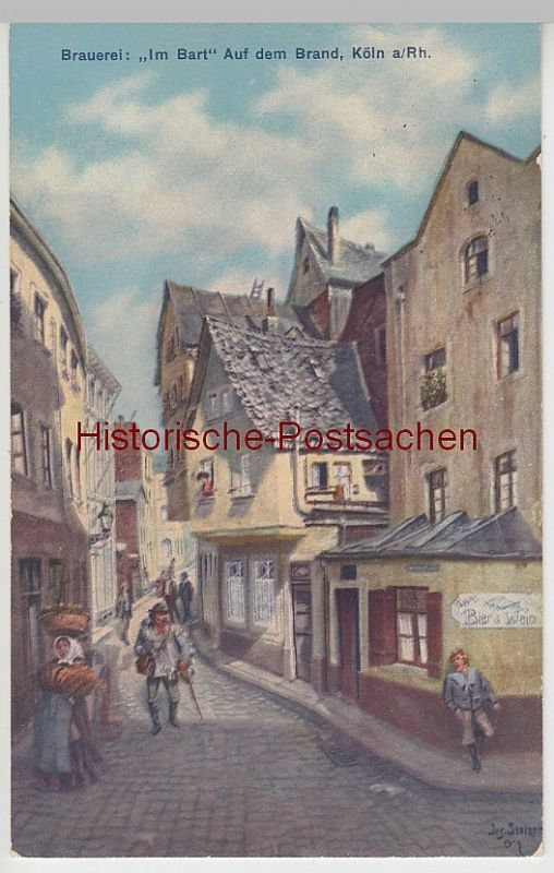 Künstler Köln der artikel mit der oldthing id 25108081 ist aktuell nicht lieferbar