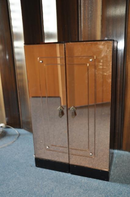der artikel mit der oldthing id 39 27809281 39 ist aktuell ausverkauft. Black Bedroom Furniture Sets. Home Design Ideas