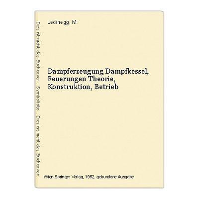 Ausgezeichnet Dampfkessel Definition Zeitgenössisch - Die Besten ...