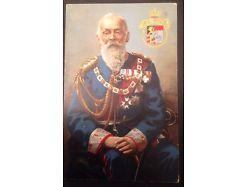 Prinzregent Luitpold von Bayern 14207