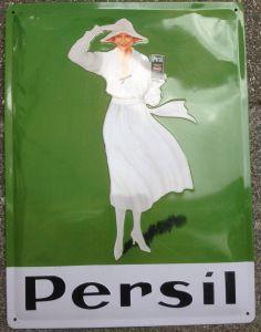 Persil  30x40 cm     11996