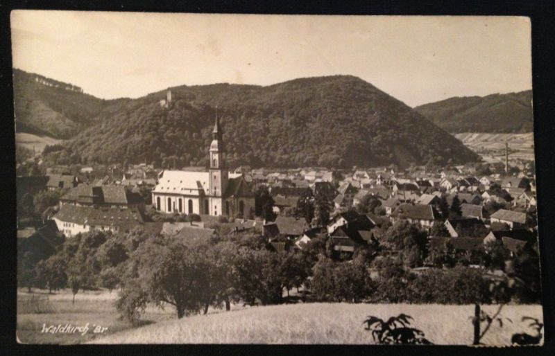 Waldkirch 10652