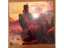LP Schubert Rosamunde - Gustav Kuhn 12466