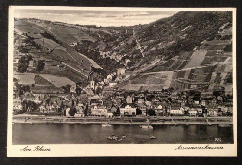 Assmannshausen 10679