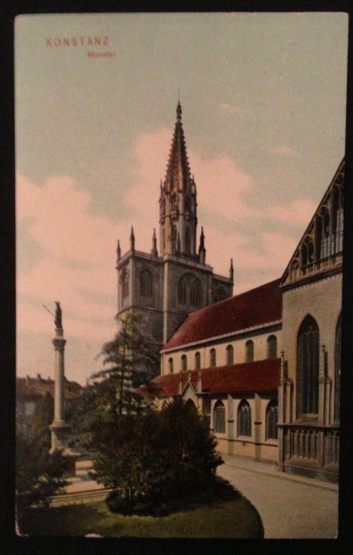 Konstanz 10678