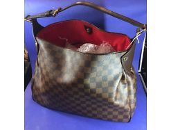 Louis Vuitton Tasche GI3164