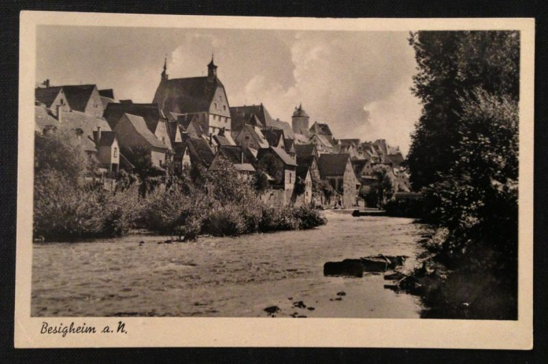 Besigheim   10671