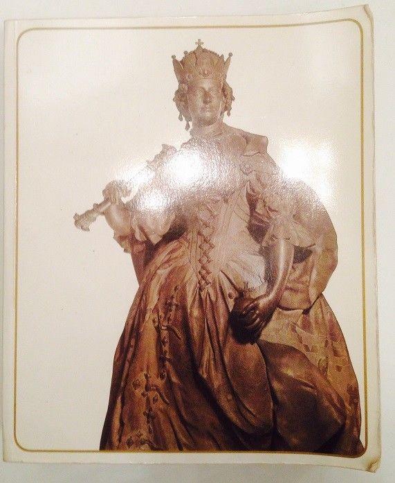 Maria Theresia und ihre Zeit - Zur 200 wiederkehr des Todestages Ausstellungskat