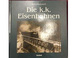 Bücher Sammlung Überaschungspaket Diverse Romane Sachbücher 75 Stück
